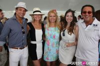 Bridgehampton Polo 2012 #10