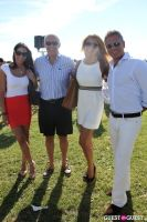 Bridgehampton Polo 2012 #11