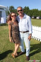 Bridgehampton Polo 2012 #13