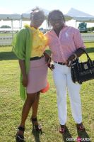 Bridgehampton Polo 2012 #14