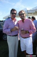 Bridgehampton Polo 2012 #17