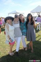 Bridgehampton Polo 2012 #19