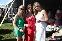 Bridgehampton Polo 2012 #20