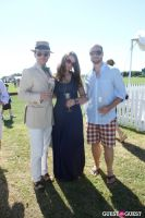 Bridgehampton Polo 2012 #24