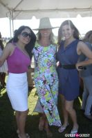 Bridgehampton Polo 2012 #25