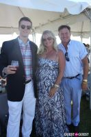 Bridgehampton Polo 2012 #26