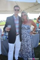 Bridgehampton Polo 2012 #27