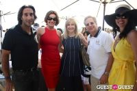 Bridgehampton Polo 2012 #28