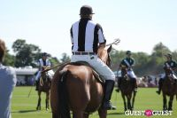 Bridgehampton Polo 2012 #32