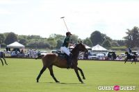 Bridgehampton Polo 2012 #33