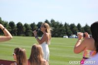 Bridgehampton Polo 2012 #34