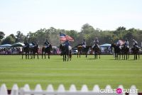 Bridgehampton Polo 2012 #35