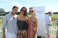Bridgehampton Polo 2012 #37