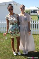 Bridgehampton Polo 2012 #38
