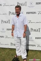 Bridgehampton Polo 2012 #39