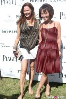 Bridgehampton Polo 2012 #40