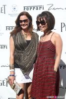 Bridgehampton Polo 2012 #41