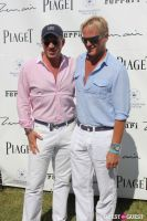 Bridgehampton Polo 2012 #44