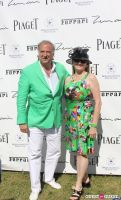 Bridgehampton Polo 2012 #45