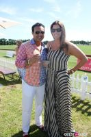 Bridgehampton Polo 2012 #49