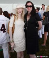 Bridgehampton Polo 2012 #51