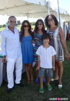 Bridgehampton Polo 2012 #53