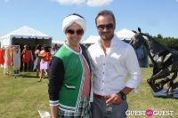 Bridgehampton Polo 2012 #56