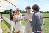 Bridgehampton Polo 2012 #63