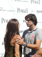 Bridgehampton Polo 2012 #69