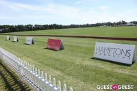 Bridgehampton Polo 2012 #70