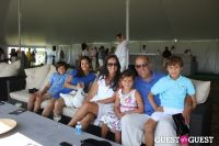 Bridgehampton Polo 2012 #71