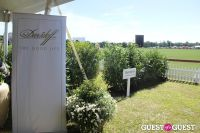 Bridgehampton Polo 2012 #73