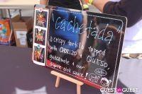 LA Street Food Fest #4