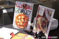 LA Street Food Fest #5