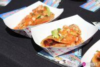LA Street Food Fest #9