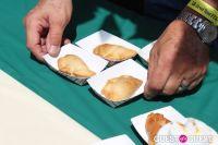 LA Street Food Fest #11