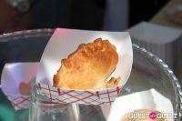 LA Street Food Fest #12