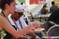 LA Street Food Fest #14