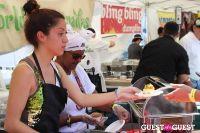 LA Street Food Fest #15