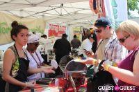 LA Street Food Fest #16
