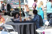 LA Street Food Fest #18