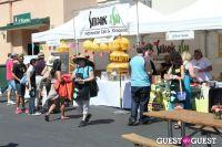 LA Street Food Fest #29