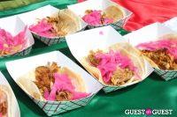 LA Street Food Fest #31