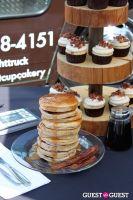LA Street Food Fest #34