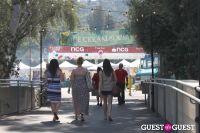 LA Street Food Fest #44
