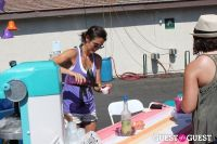 LA Street Food Fest #48