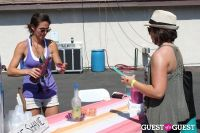 LA Street Food Fest #49