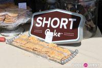 LA Street Food Fest #54