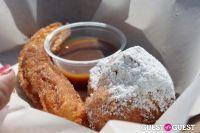 LA Street Food Fest #60