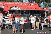 LA Street Food Fest #65